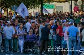 19J en Ferrol - fotografías por Fermín Goiriz Díaz, 19 de julio de 2012 (2)