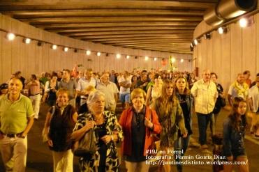 19J en Ferrol - fotografías por Fermín Goiriz Díaz, 19 de julio de 2012 (23)