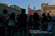 19J en Ferrol - fotografías por Fermín Goiriz Díaz, 19 de julio de 2012 (24)