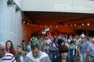 19J en Ferrol - fotografías por Fermín Goiriz Díaz, 19 de julio de 2012 (25)