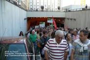 19J en Ferrol - fotografías por Fermín Goiriz Díaz, 19 de julio de 2012 (26)