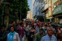 19J en Ferrol - fotografías por Fermín Goiriz Díaz, 19 de julio de 2012 (29)