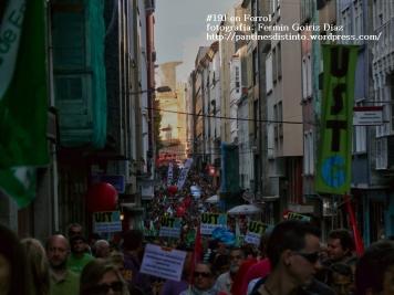 19J en Ferrol - fotografías por Fermín Goiriz Díaz, 19 de julio de 2012 (31)