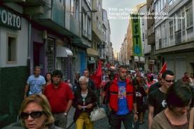 19J en Ferrol - fotografías por Fermín Goiriz Díaz, 19 de julio de 2012 (32)