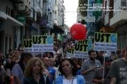19J en Ferrol - fotografías por Fermín Goiriz Díaz, 19 de julio de 2012 (36)