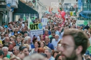 19J en Ferrol - fotografías por Fermín Goiriz Díaz, 19 de julio de 2012 (37)