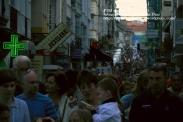 19J en Ferrol - fotografías por Fermín Goiriz Díaz, 19 de julio de 2012 (38)