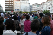19J en Ferrol - fotografías por Fermín Goiriz Díaz, 19 de julio de 2012 (41)