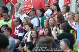 19J en Ferrol - fotografías por Fermín Goiriz Díaz, 19 de julio de 2012 (43)