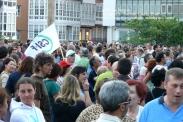 19J en Ferrol - fotografías por Fermín Goiriz Díaz, 19 de julio de 2012 (46)