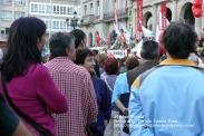 19J en Ferrol - fotografías por Fermín Goiriz Díaz, 19 de julio de 2012 (47)