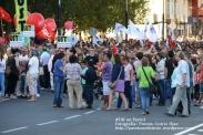 19J en Ferrol - fotografías por Fermín Goiriz Díaz, 19 de julio de 2012 (5)