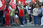 19J en Ferrol - fotografías por Fermín Goiriz Díaz, 19 de julio de 2012 (6)
