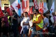 19J en Ferrol - fotografías por Fermín Goiriz Díaz, 19 de julio de 2012 (8)