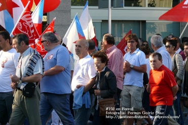 19J en Ferrol - fotografías por Fermín Goiriz Díaz, 19 de julio de 2012 (9)