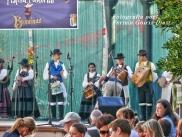 Buxainas danzando na praza roxa de Cedeira, 28 de xullo de 2012 - cantareiras e grupo de baile da A. C. Buxainas - Fotografia por Fermin Goiriz Diaz( (43)