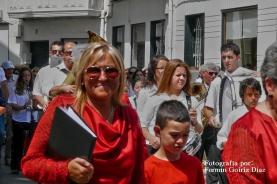 PROCESION DE SANTA ANA 2012 - CEDEIRA - GALICIA - FOTOGRAFÍA POR FERMIN GOIRIZ DIAZ (10)