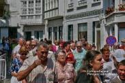 PROCESION DE SANTA ANA 2012 - CEDEIRA - GALICIA - FOTOGRAFÍA POR FERMIN GOIRIZ DIAZ (14)