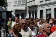 PROCESION DE SANTA ANA 2012 - CEDEIRA - GALICIA - FOTOGRAFÍA POR FERMIN GOIRIZ DIAZ (15)