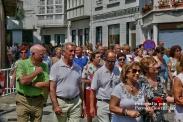PROCESION DE SANTA ANA 2012 - CEDEIRA - GALICIA - FOTOGRAFÍA POR FERMIN GOIRIZ DIAZ (16)