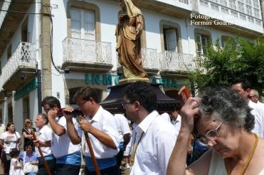 PROCESION DE SANTA ANA 2012 - CEDEIRA - GALICIA - FOTOGRAFÍA POR FERMIN GOIRIZ DIAZ (23)