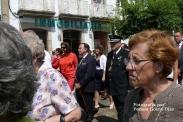 PROCESION DE SANTA ANA 2012 - CEDEIRA - GALICIA - FOTOGRAFÍA POR FERMIN GOIRIZ DIAZ (24)