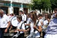 PROCESION DE SANTA ANA 2012 - CEDEIRA - GALICIA - FOTOGRAFÍA POR FERMIN GOIRIZ DIAZ (25)