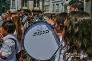 PROCESION DE SANTA ANA 2012 - CEDEIRA - GALICIA - FOTOGRAFÍA POR FERMIN GOIRIZ DIAZ (26)
