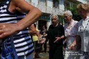 PROCESION DE SANTA ANA 2012 - CEDEIRA - GALICIA - FOTOGRAFÍA POR FERMIN GOIRIZ DIAZ (30)