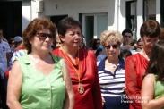 PROCESION DE SANTA ANA 2012 - CEDEIRA - GALICIA - FOTOGRAFÍA POR FERMIN GOIRIZ DIAZ (8)