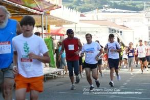 Carrera Popular Fiestas de Cedeira 2012 - Cedeira, 10 de agosto de 2012 - fotografía por Fermín Goiriz Díaz (11)