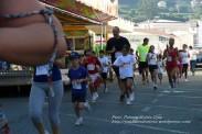 Carrera Popular Fiestas de Cedeira 2012 - Cedeira, 10 de agosto de 2012 - fotografía por Fermín Goiriz Díaz (14)