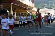 Carrera Popular Fiestas de Cedeira 2012 - Cedeira, 10 de agosto de 2012 - fotografía por Fermín Goiriz Díaz (15)