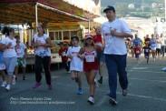 Carrera Popular Fiestas de Cedeira 2012 - Cedeira, 10 de agosto de 2012 - fotografía por Fermín Goiriz Díaz (18)