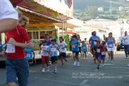 Carrera Popular Fiestas de Cedeira 2012 - Cedeira, 10 de agosto de 2012 - fotografía por Fermín Goiriz Díaz (19)