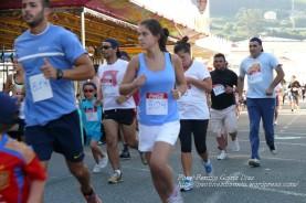 Carrera Popular Fiestas de Cedeira 2012 - Cedeira, 10 de agosto de 2012 - fotografía por Fermín Goiriz Díaz (21)