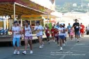 Carrera Popular Fiestas de Cedeira 2012 - Cedeira, 10 de agosto de 2012 - fotografía por Fermín Goiriz Díaz (24)