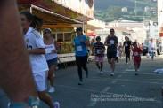 Carrera Popular Fiestas de Cedeira 2012 - Cedeira, 10 de agosto de 2012 - fotografía por Fermín Goiriz Díaz (28)
