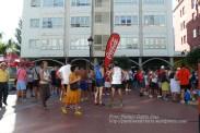 Carrera Popular Fiestas de Cedeira 2012 - Cedeira, 10 de agosto de 2012 - fotografía por Fermín Goiriz Díaz (48)
