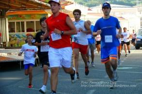 Carrera Popular Fiestas de Cedeira 2012 - Cedeira, 10 de agosto de 2012 - fotografía por Fermín Goiriz Díaz (50)