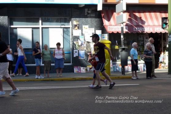 Carrera Popular Fiestas de Cedeira 2012 - Cedeira, 10 de agosto de 2012 - fotografía por Fermín Goiriz Díaz (51)
