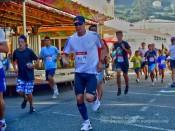 Carrera Popular Fiestas de Cedeira 2012 - Cedeira, 10 de agosto de 2012 - fotografía por Fermín Goiriz Díaz (7)