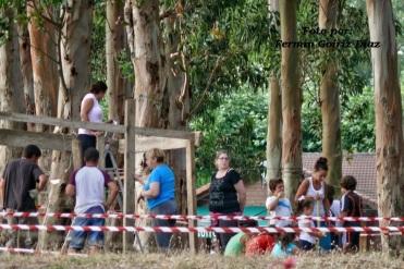 lugnasad 2012 en Cedeira - foto por Fermín Goiriz Díaz (22)