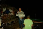 Lugnasad 2012 - festa celta en Cedeira, 24 y 25 de agsoto de 2012 - foto por fermín goiriz díaz (10)