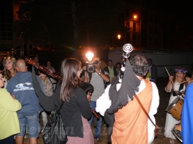 Lugnasad 2012 - festa celta en Cedeira, 24 y 25 de agsoto de 2012 - foto por fermín goiriz díaz (100)