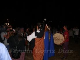 Lugnasad 2012 - festa celta en Cedeira, 24 y 25 de agsoto de 2012 - foto por fermín goiriz díaz (101)