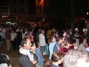 Lugnasad 2012 - festa celta en Cedeira, 24 y 25 de agsoto de 2012 - foto por fermín goiriz díaz (103)