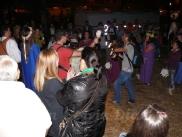 Lugnasad 2012 - festa celta en Cedeira, 24 y 25 de agsoto de 2012 - foto por fermín goiriz díaz (104)