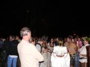 Lugnasad 2012 - festa celta en Cedeira, 24 y 25 de agsoto de 2012 - foto por fermín goiriz díaz (105)
