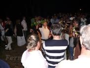 Lugnasad 2012 - festa celta en Cedeira, 24 y 25 de agsoto de 2012 - foto por fermín goiriz díaz (107)